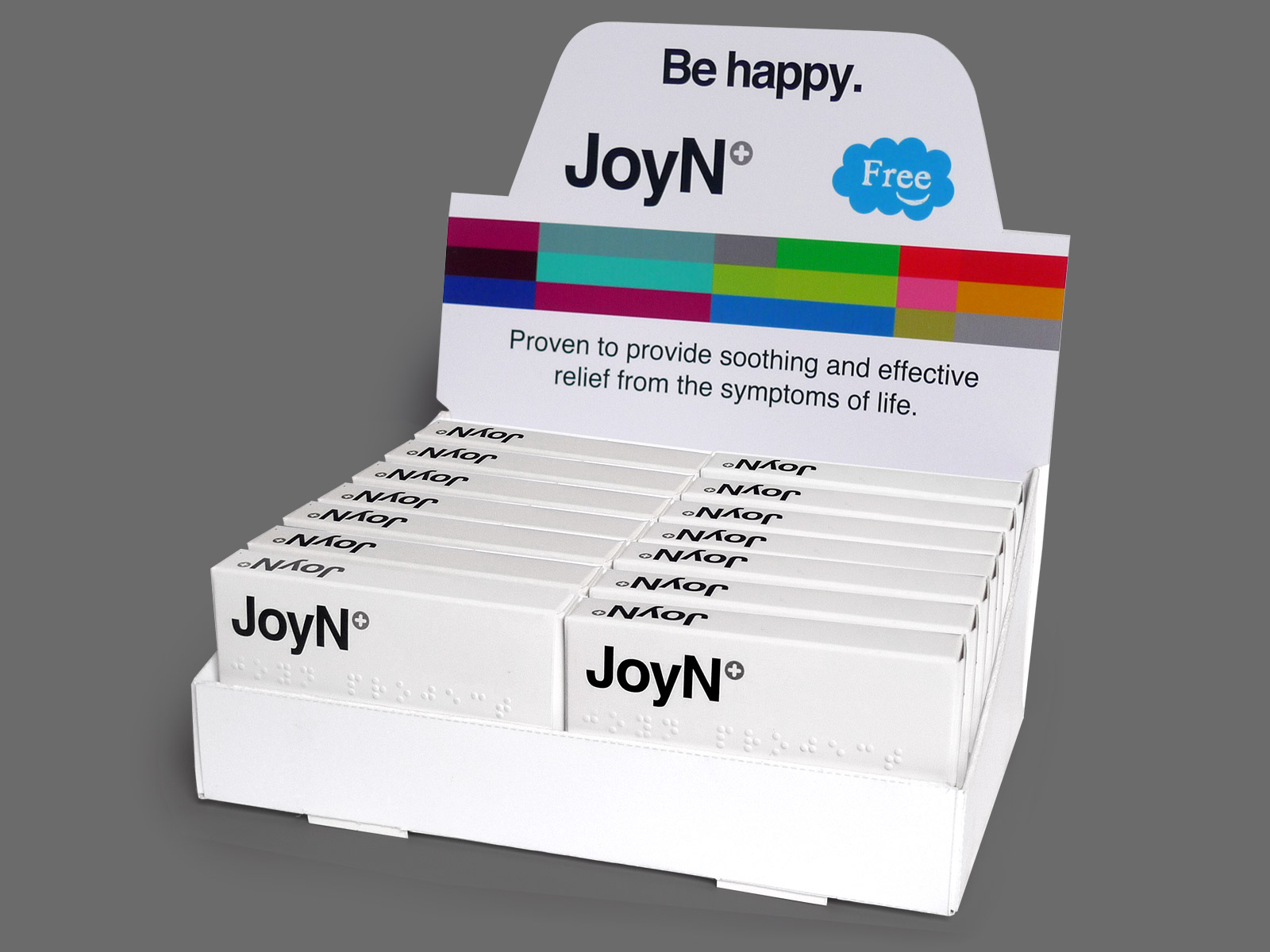 JoyN+Display-Full-1600px.jpg