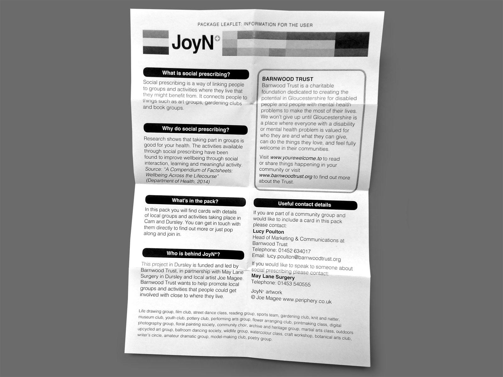 JoyN+Leaflet-1600px.jpg