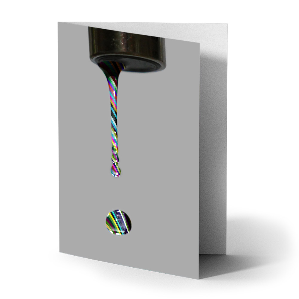 joemagee-Watershed_Card3-Drip.jpg