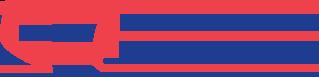 Logo - NCBA.png
