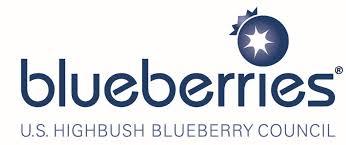 Blueberry COuncil.jpeg