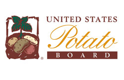 US-Potato-Board-Logo.jpg
