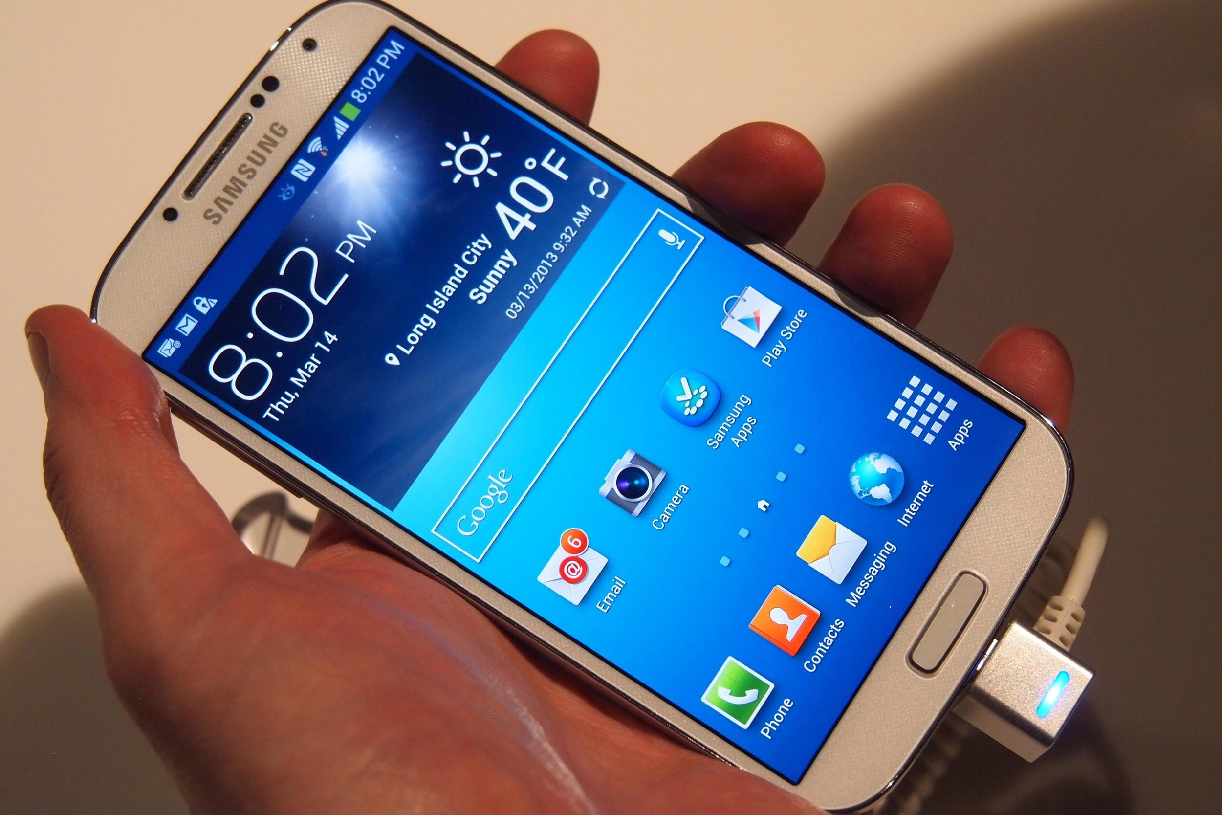 Samsung-Galaxy-S5-11.jpg