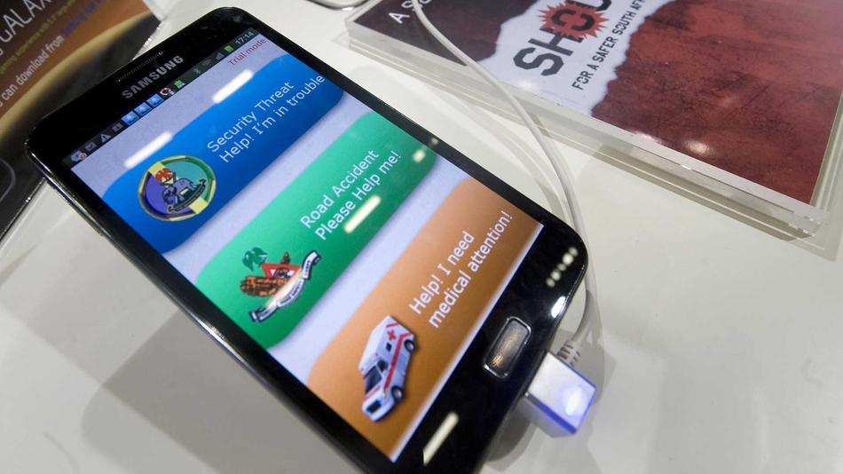 Samsung-mega.jpg