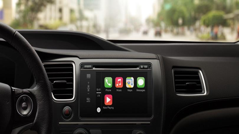 419216-apple-carplay.jpg