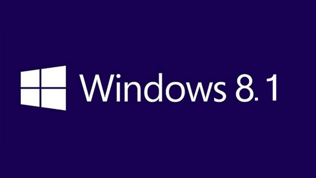 Windows-8-1.jpg