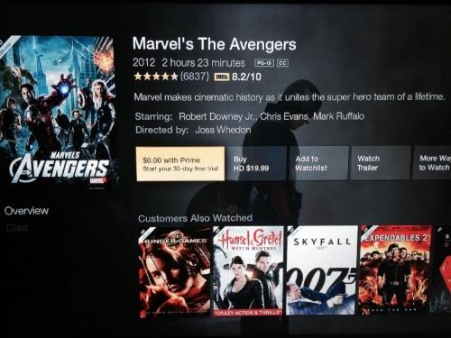 avengers-amazon-fire-tv.JPG