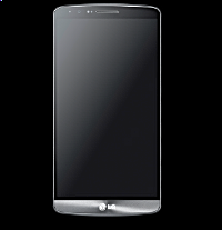 Image courtesy of LG official press release