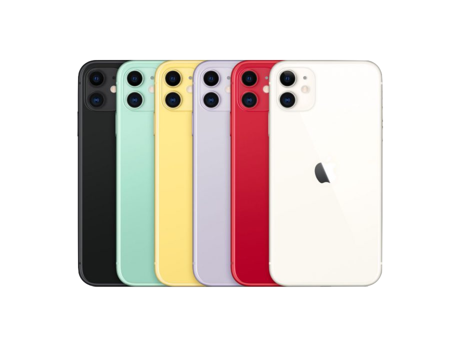 iphone-11-colours-920x690.png