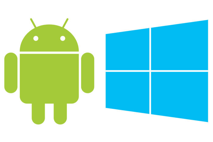 android_windows_logos-100717247-large.jpg