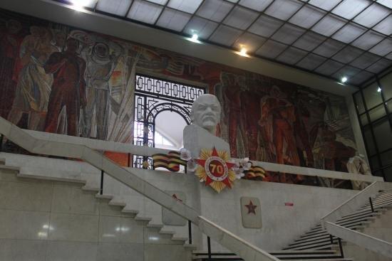 soviet-art-war-museum.jpg