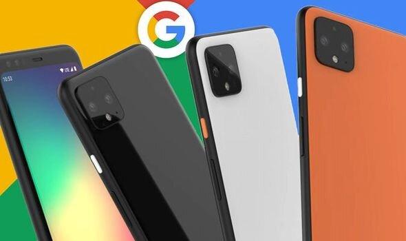 Google-Pixel-4-Pixel-4-Pixel-4-XL-Pixel-4-release-Pixel-4-release-this-week-Pixel-4-Android-Pixel-4-features-Pixel-4-1189620.jpg