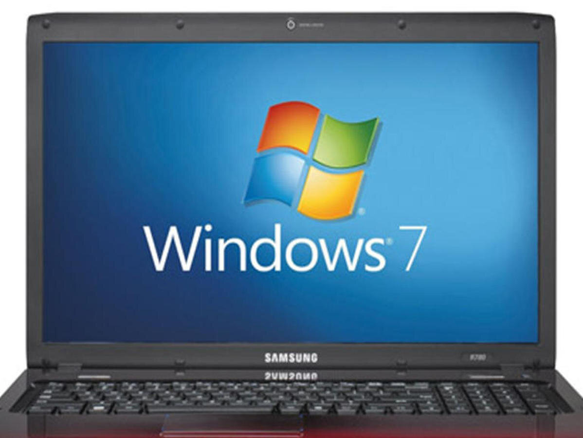 windows-7-laptop-thumb1.jpg