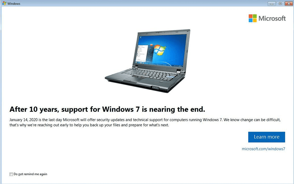 after-10-years-windows-7-support-end.png