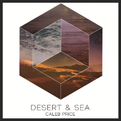 Desert and Sea
