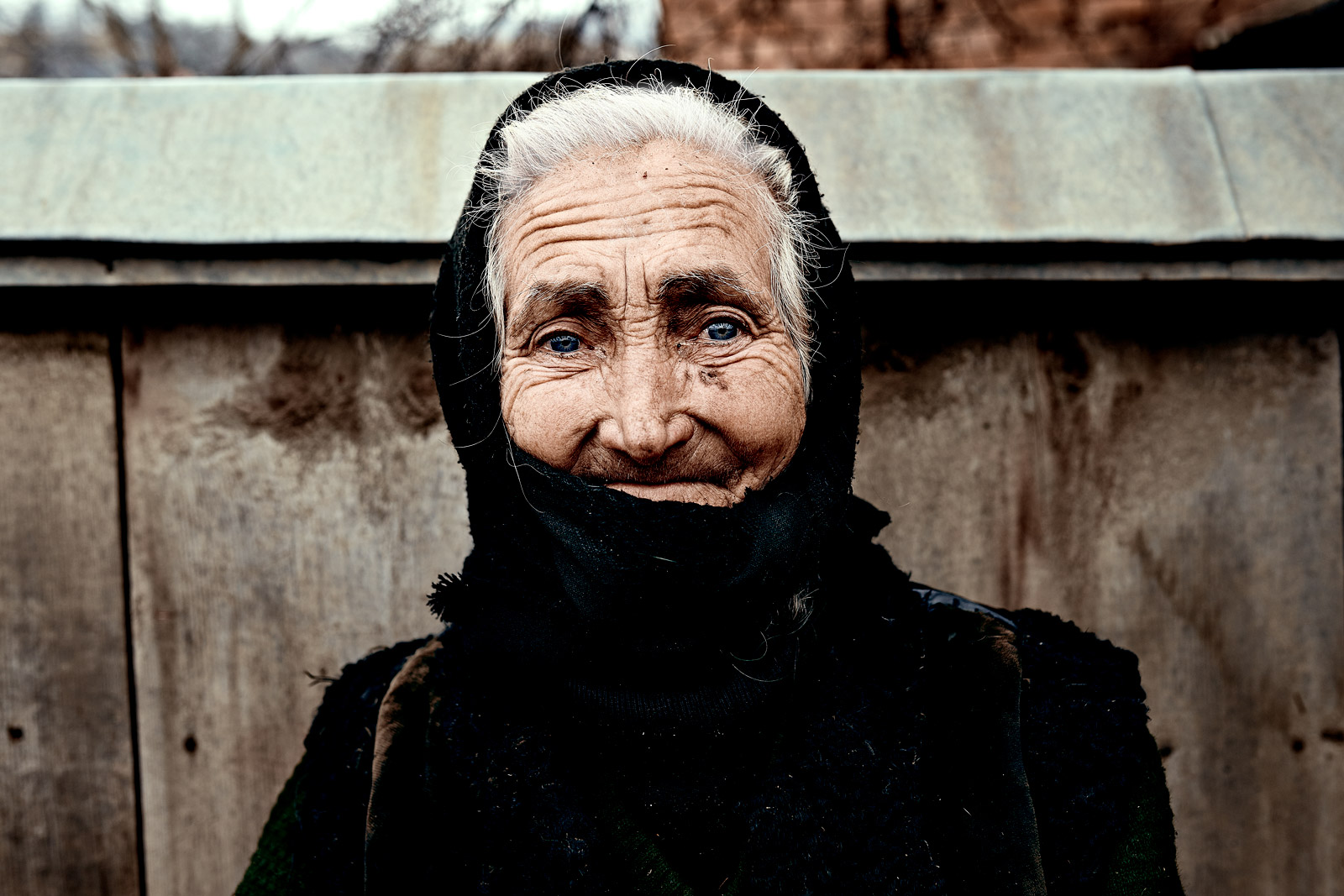 Romania-Old_Woman-Photo-By-Oliver_Wand-OW8_7254.jpg