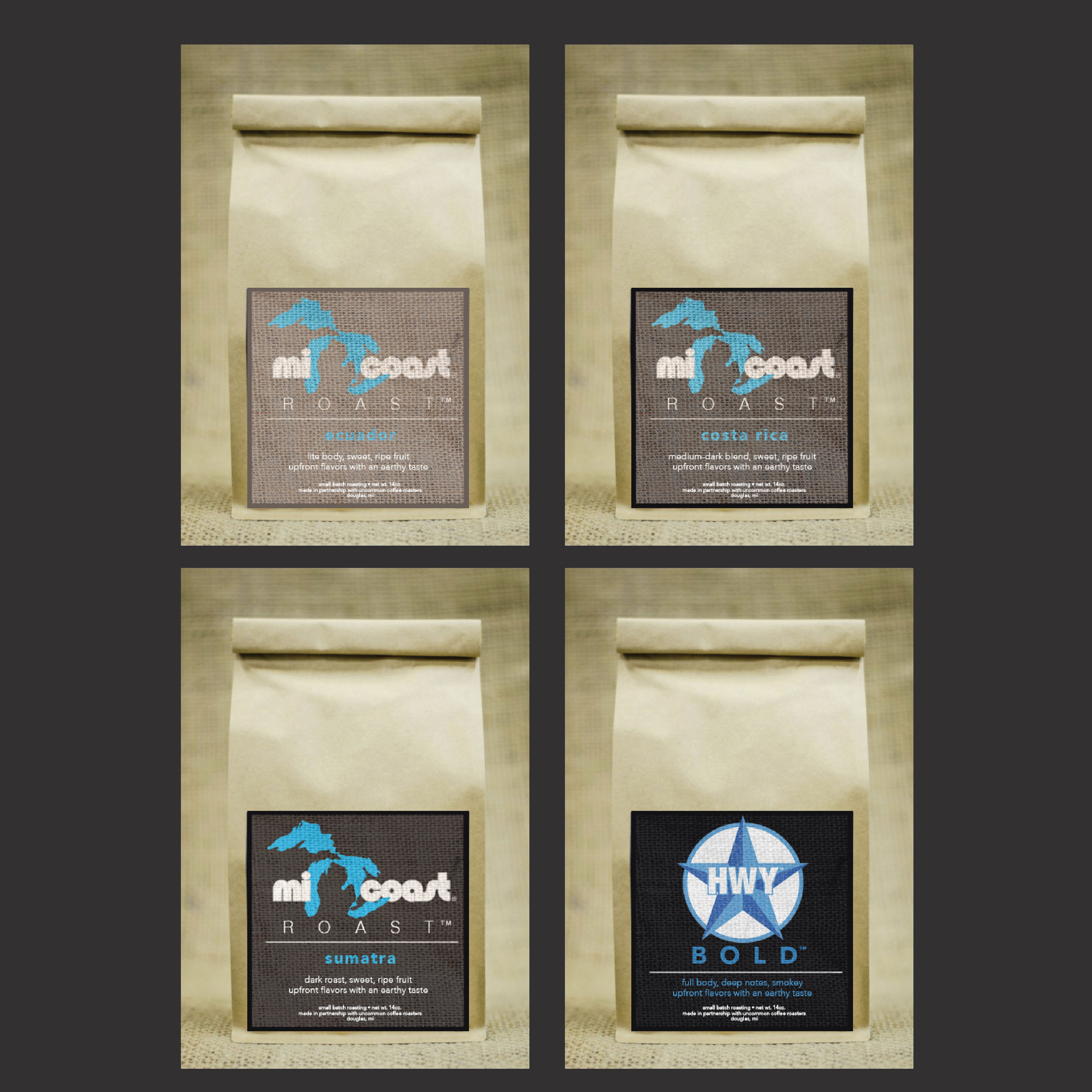 Coffee bag options4.jpg
