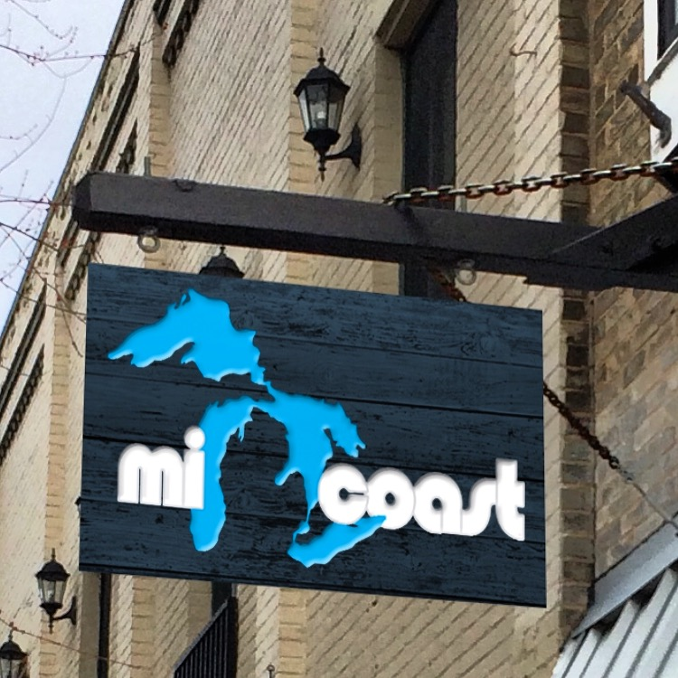 Mi Coast (R) Outdoor Store Sign.JPG