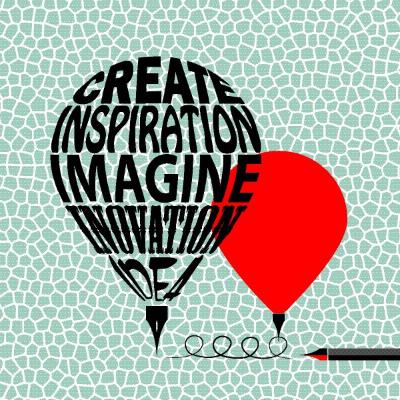 Mentoring Image website.jpg
