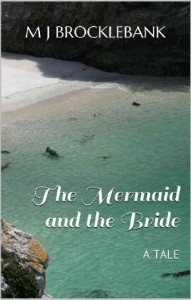 Mermaid and the Bride cover download.jpg