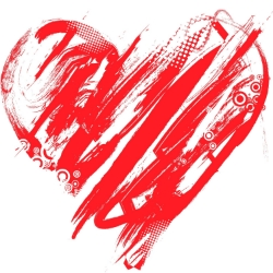 free-valentines-day-pics.jpg