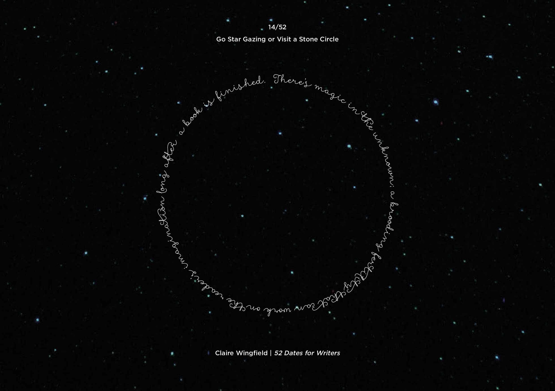 CW_quote_stars_14-52_b.jpg
