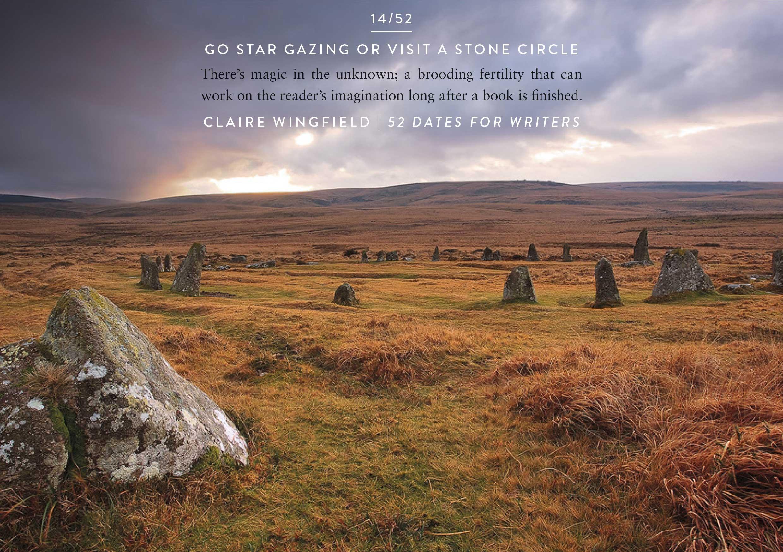 CW_quote_stones_14-52_b.jpg