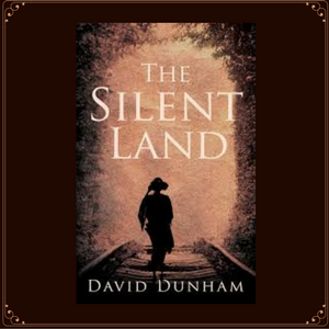 An Interview with author David Dunham.