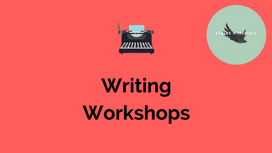 Copy of Writing retreat (2).png