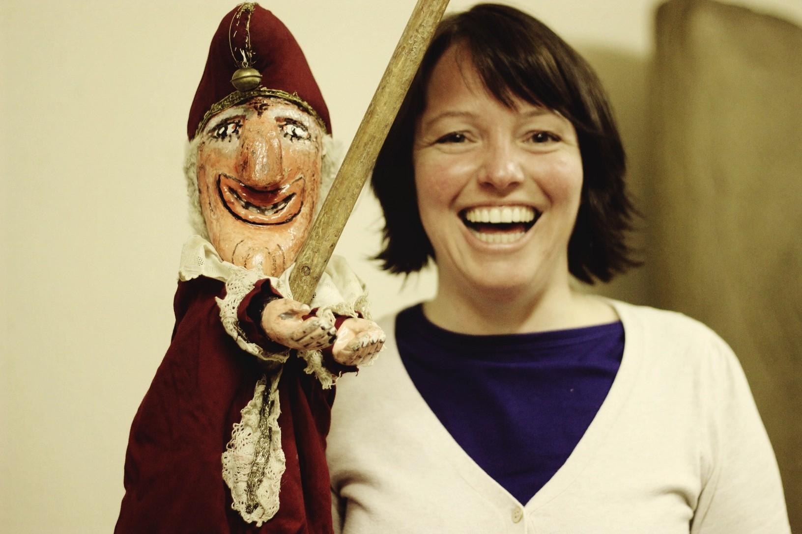 Barbara Punch puppet pic.jpg