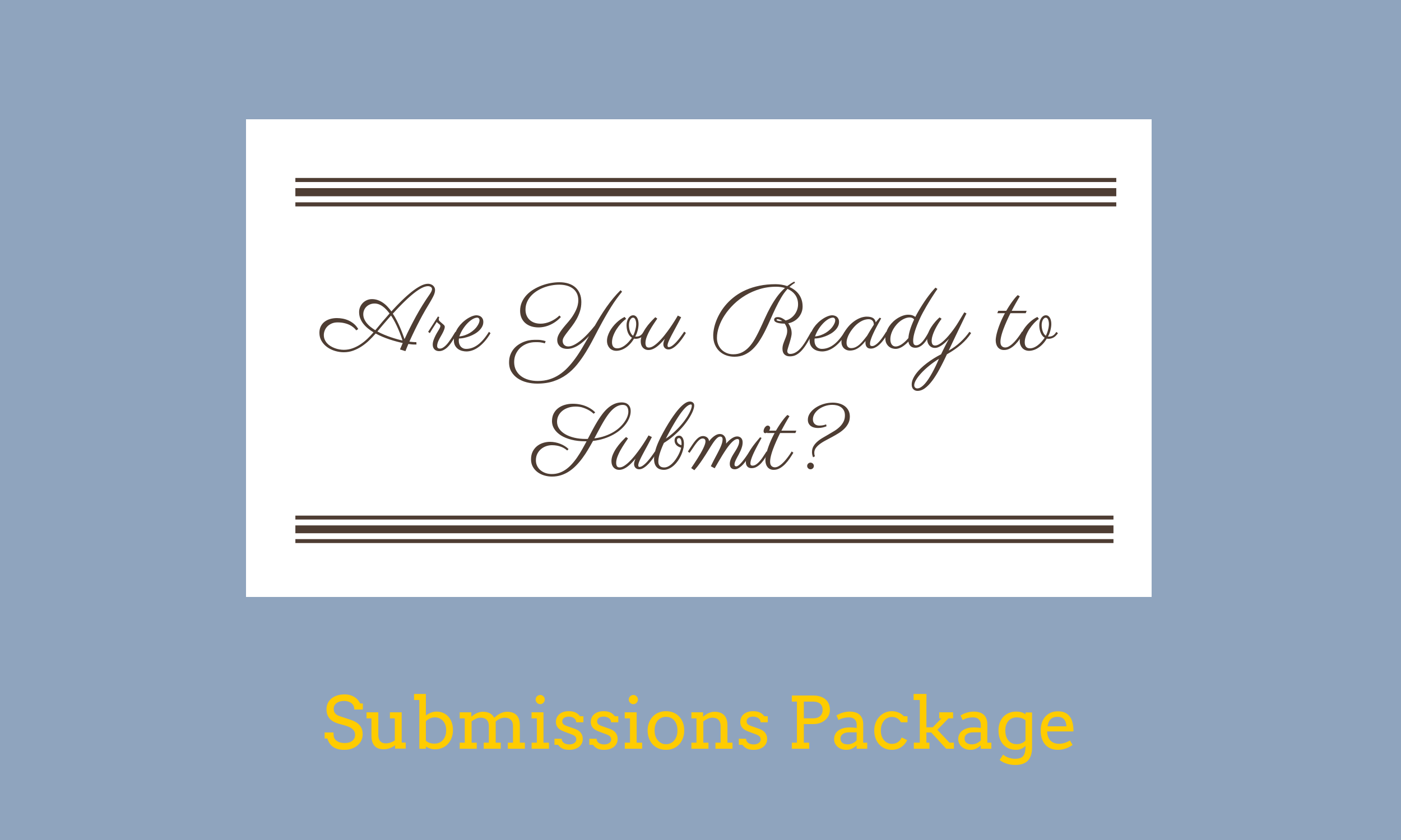 Copy of Submission package.png