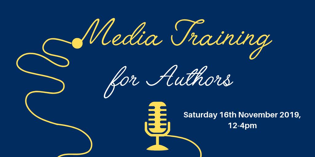 Media Training Authors.png