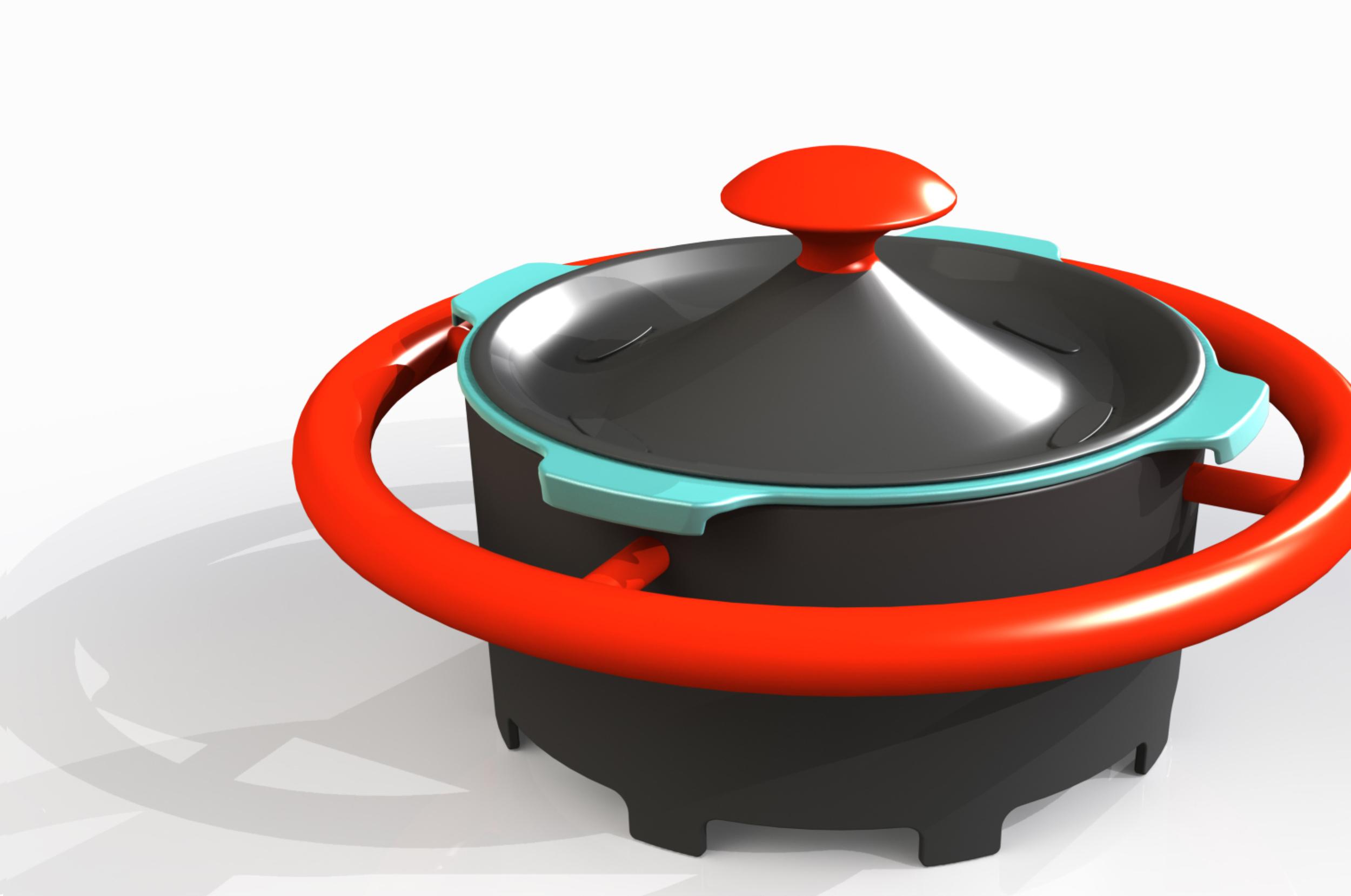 Safe_Cooking3.jpg