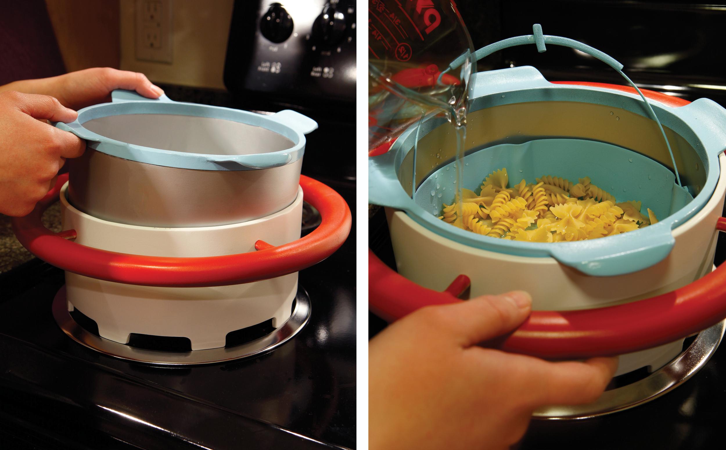 Safe_Cooking15.jpg