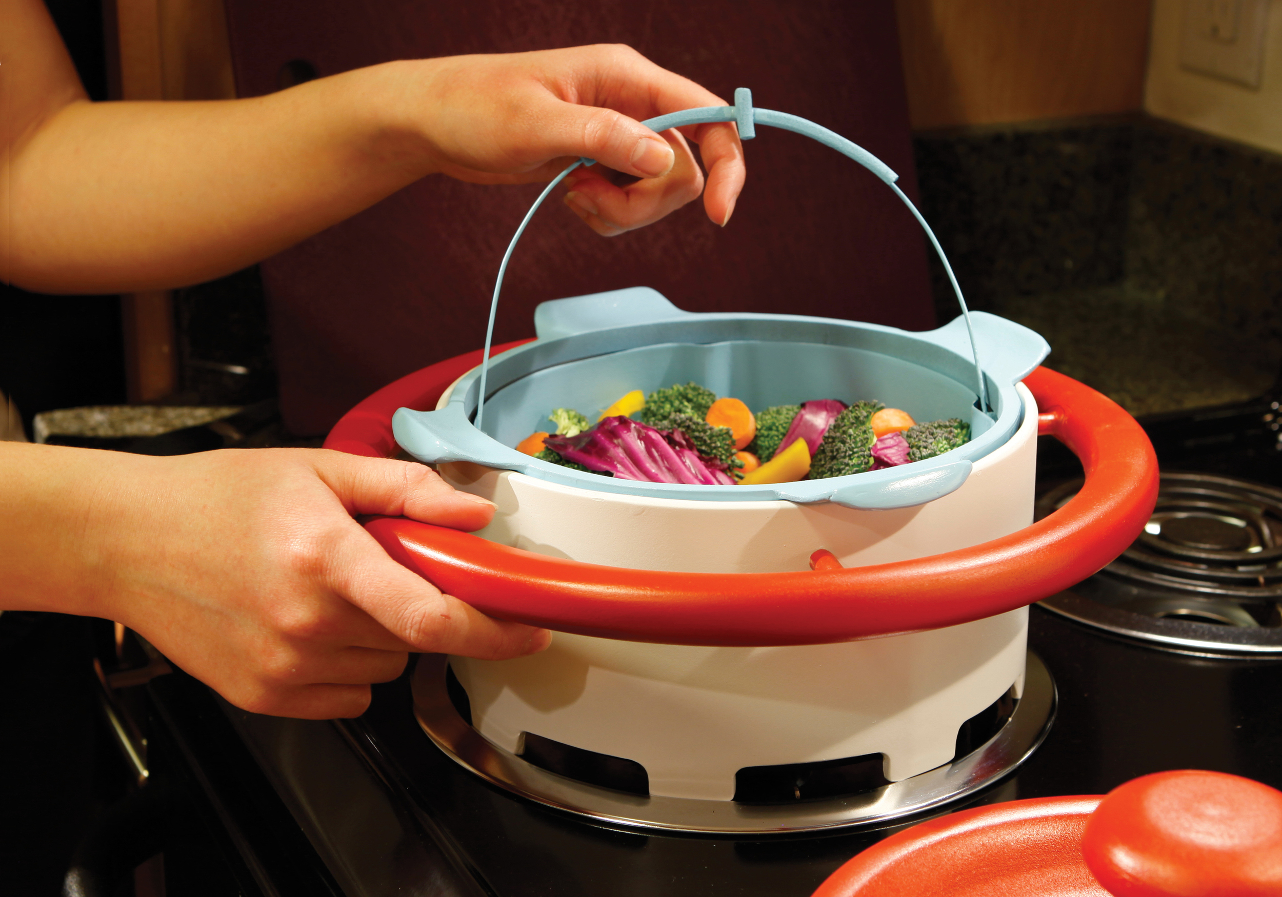 Safe_Cooking16.jpg