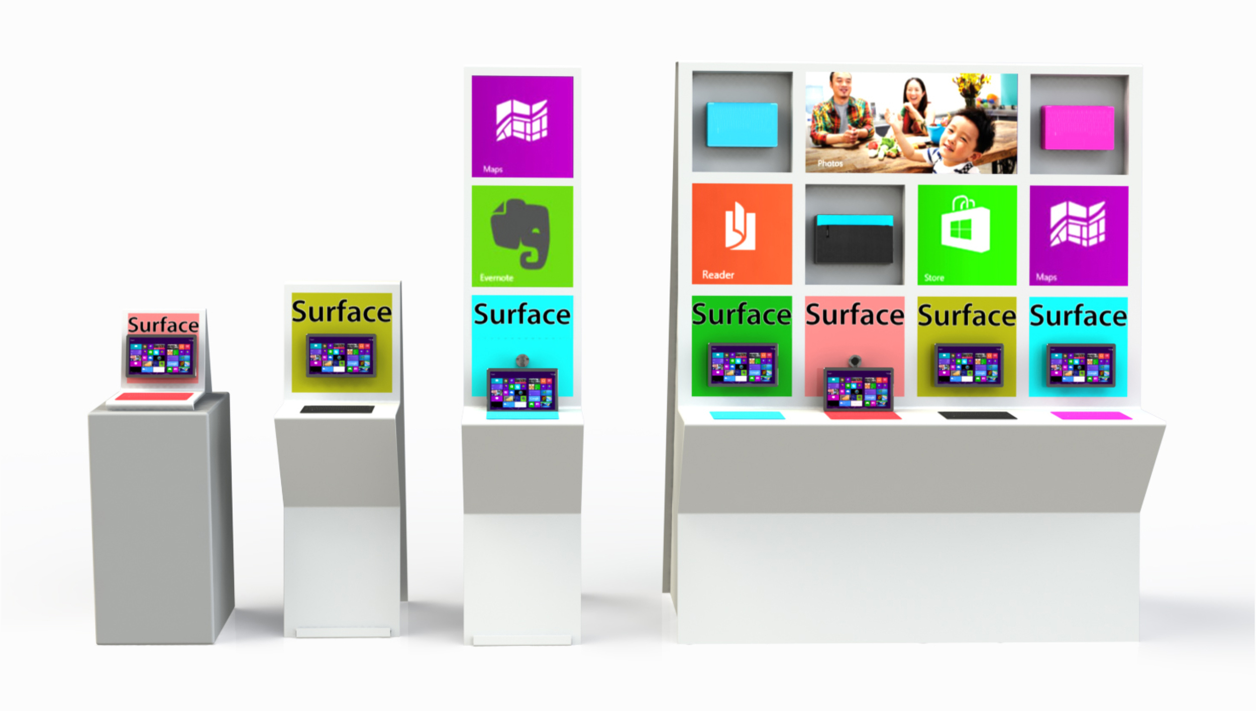 Surfce-web.jpg