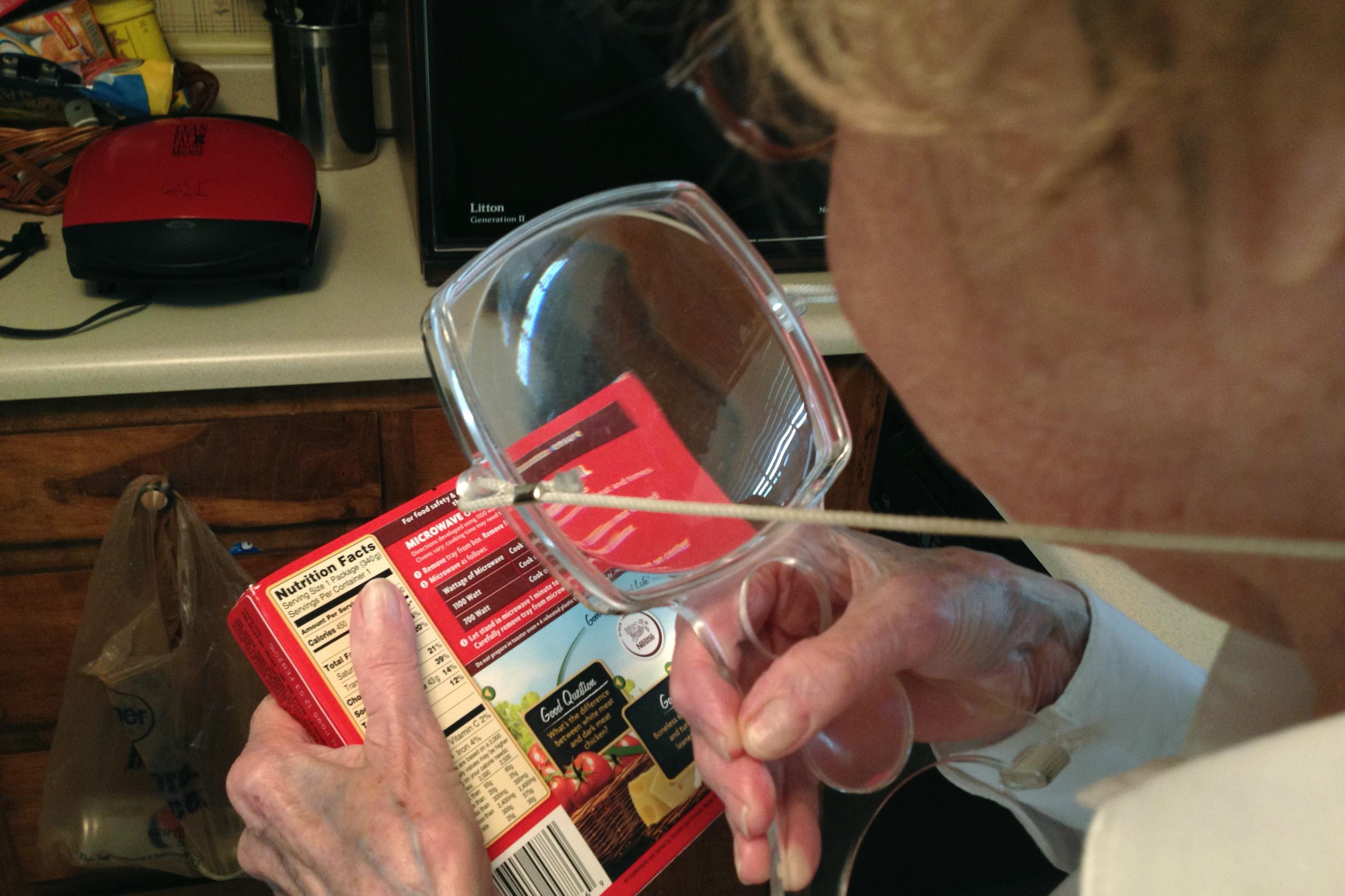safe-cooking-user6.jpg