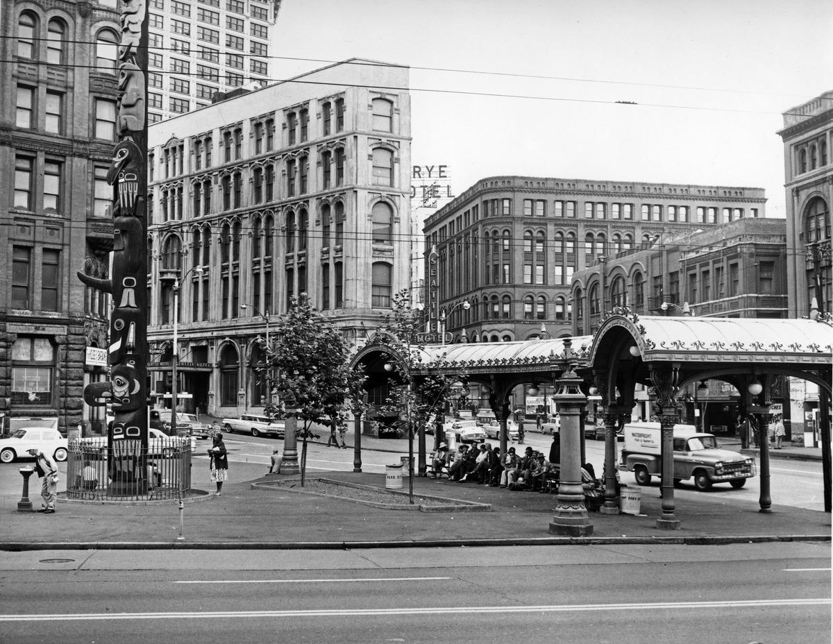 pioneer-square-1960.jpg