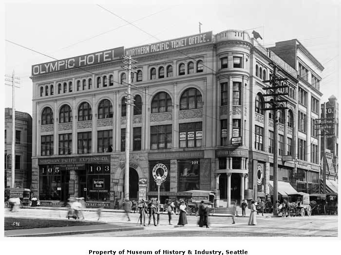 Olympic_Hotel_ca_1899.jpg