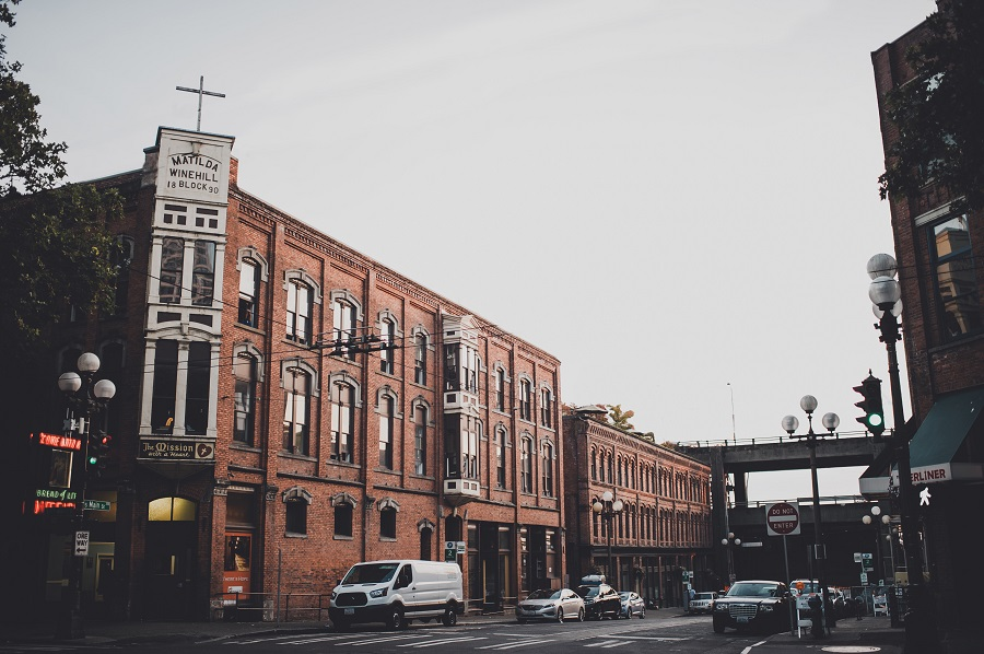 CASPhoto_ThePioneerCollective_Neighborhood-14.JPG