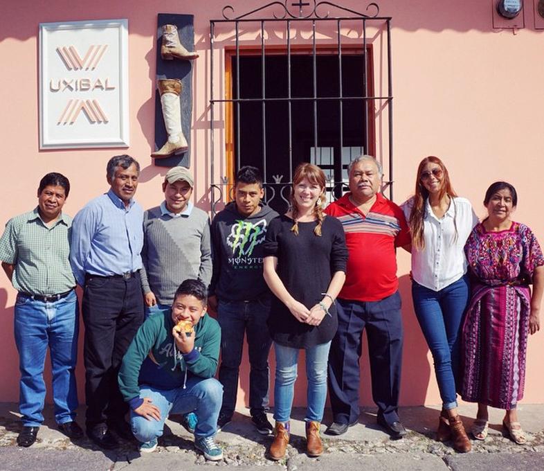 the-uxibal-team.jpg