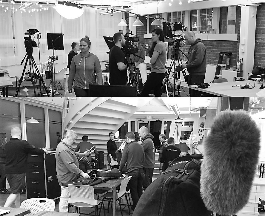 film-crew.png