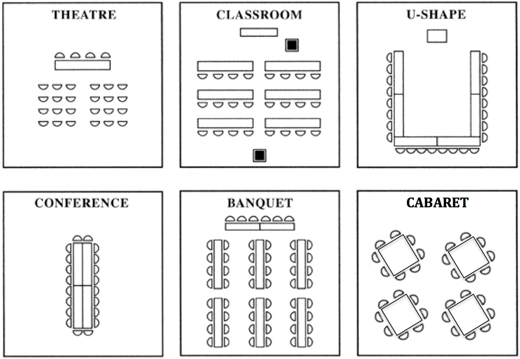 SEATING-PLAN.jpg