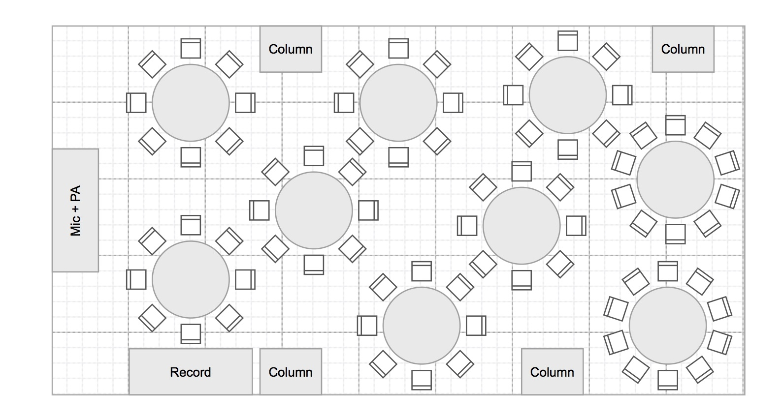 event-layout-rounds.jpg