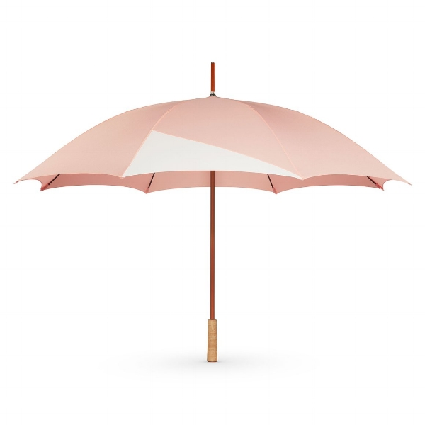 Certain-Standard-Umbrella-Large-French_Concession-Pink-Red-Open_580x@2x.jpg