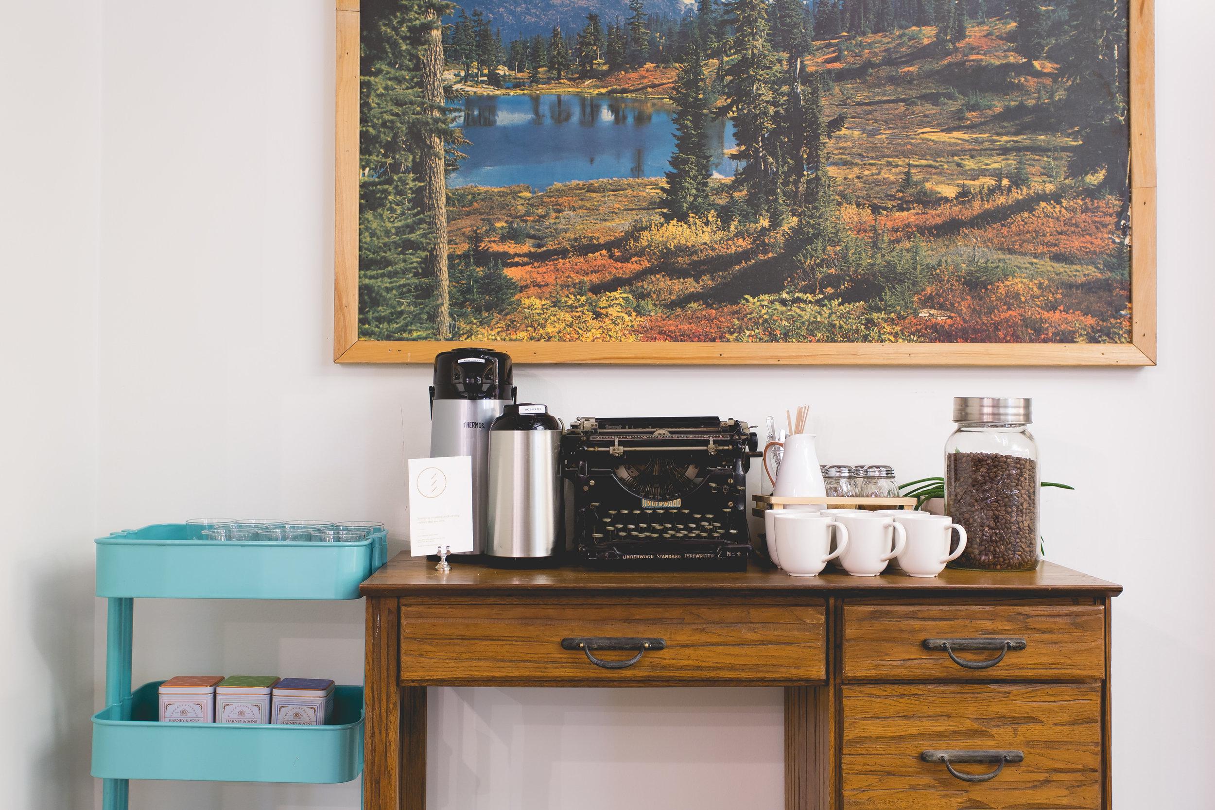 LindseyMillerPhoto-TPC-InteriorShoot-13.jpg