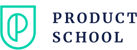 productschool_logo-productcon.jpeg