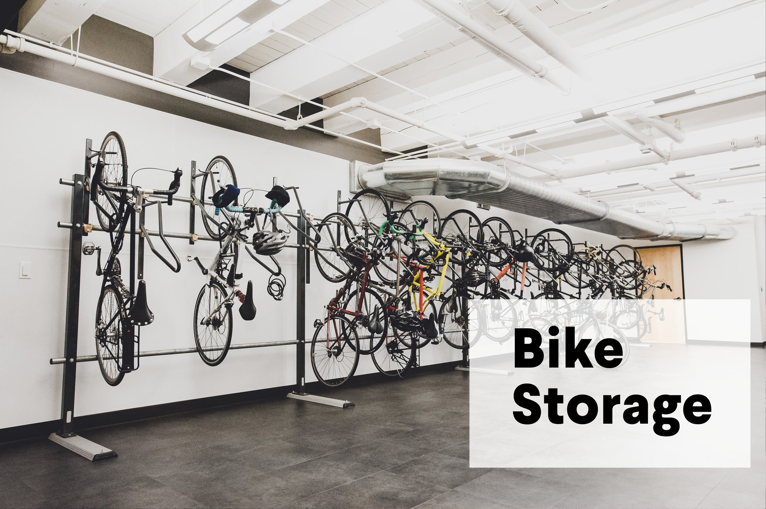 peerspace-bike.storage.JPG