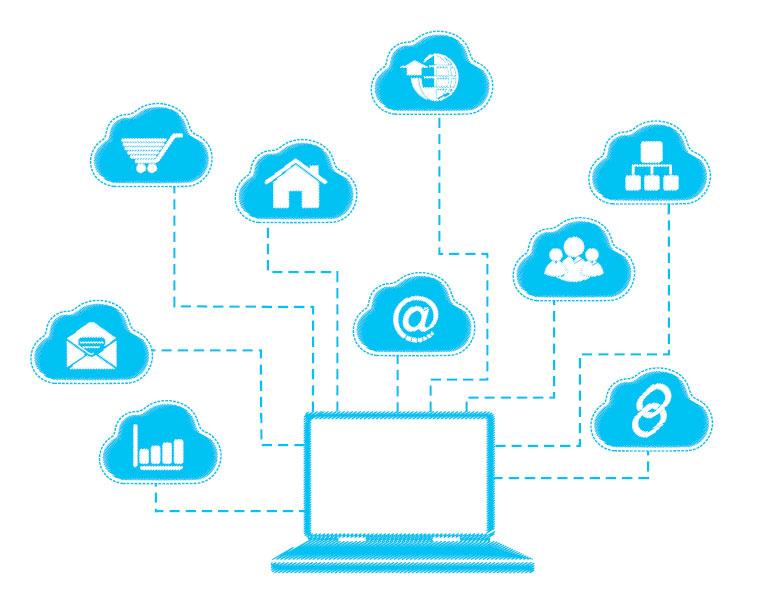 Proactive Data Governance