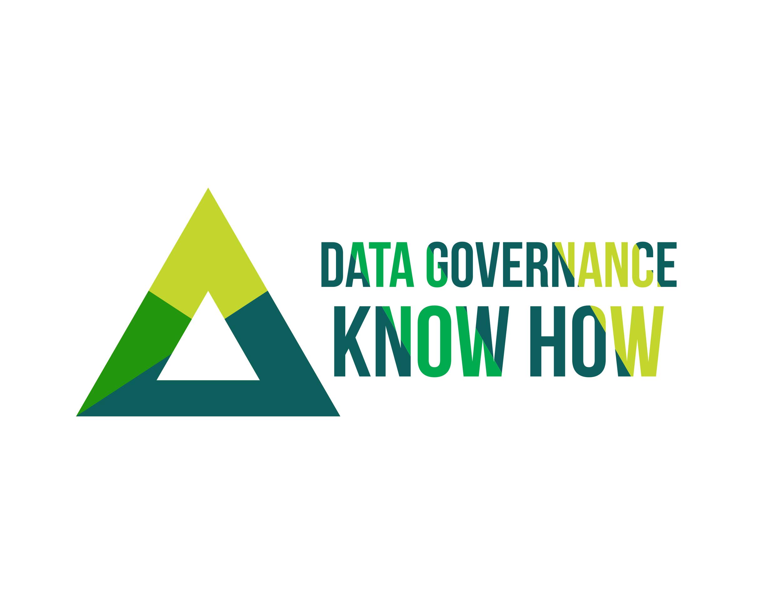 Data Governance Know How LinkedIn Group
